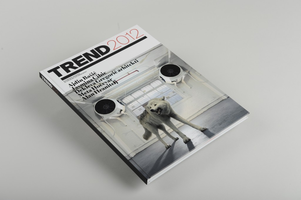 Trend cover (1)