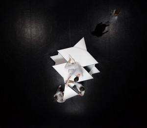 Cibic-ThePavilion3