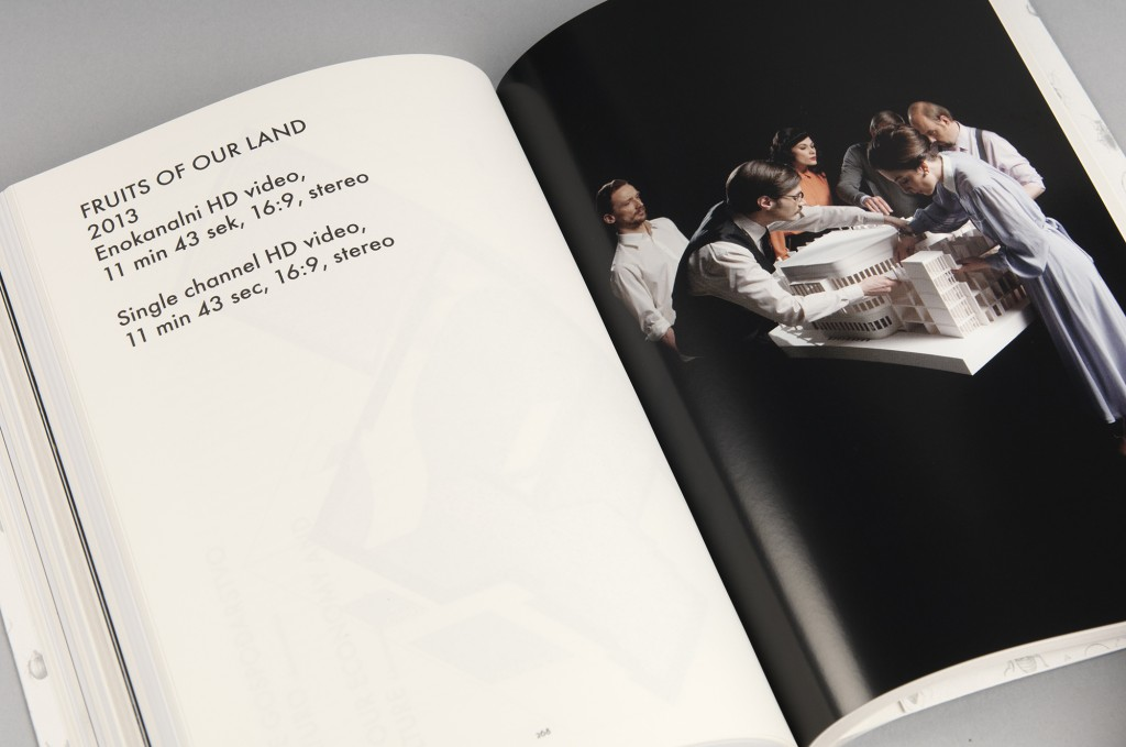 book1 web (1)