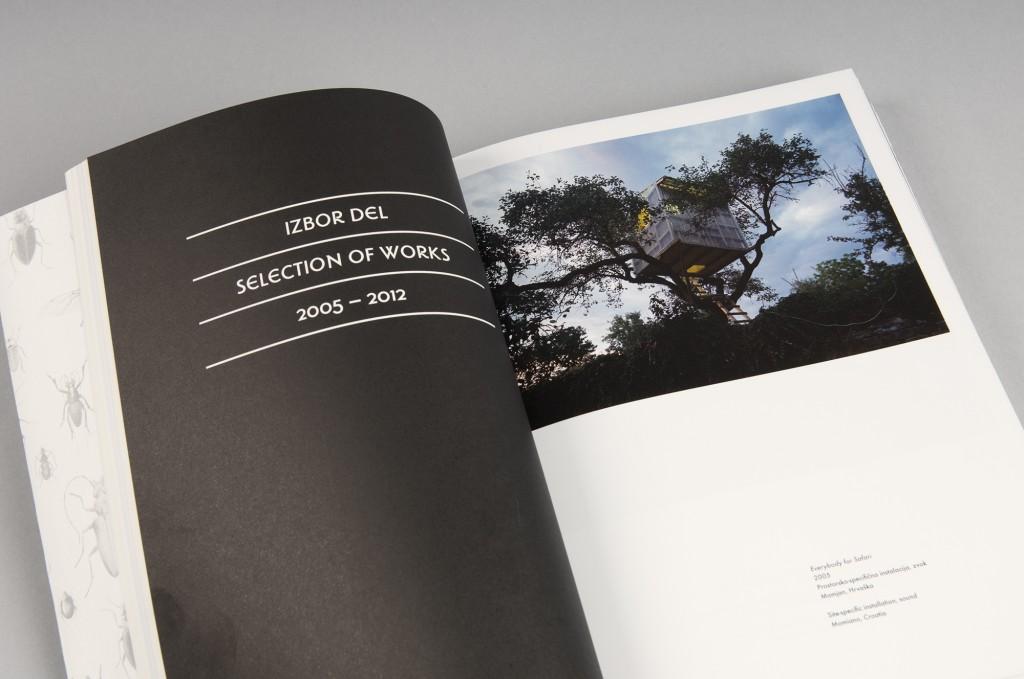 book4 web (1)