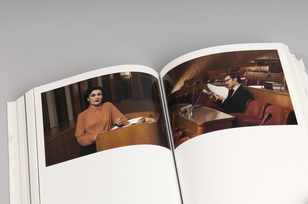 book8 web (1)