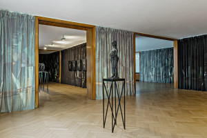 The-Spirit-of-Our-Needs_Installation-view-3-WEB doehne